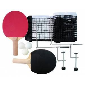 Butterfly 6ft X 3ft Table Tennis Table Top In 2020 Tennis Tops Butterfly Table Tennis Tennis