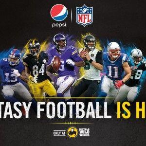 Fantasy Football Draft Experts You Should Know Nfl Fantasy