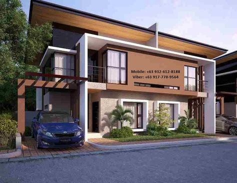 NO DOWN-PAYMENT, NO EQUITY HOUSE \ LOT Ready for Occupancy Unit - plana k amp uuml chen preise