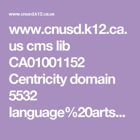 Cnusd log in to canvas corona-norco unified school district - cnusd