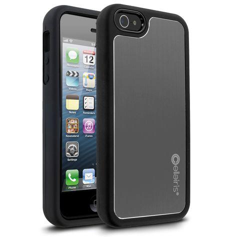 coque iphone 8 rapture