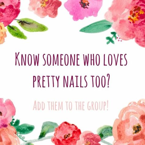 Join our VIPs to learn more about Color Street Nai. Join our VIPs to learn more about Color Street Nail polish strips Nail Polish Strips, Nail Polish Colors, Polish Nails, Color Nails, Street Game, Nail Quotes, Nail Polish Quotes, Wedding Manicure, Street Marketing