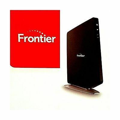 f5f3f7ede946bbc149cd22bed1a494e2 - How To Setup Vpn On G1100 Router