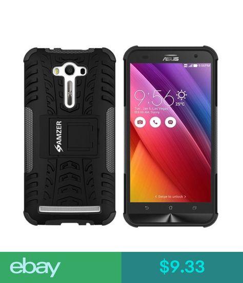 wholesale dealer 6e8f0 d40fd Amzer Cell Phone Cases & Covers #ebay #Mobile Phones & Communication ...