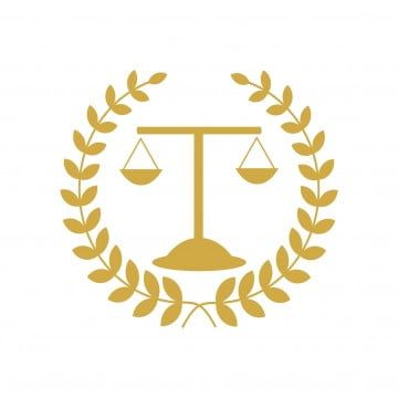 Justice Scales Lawyer Logo Scales Of Justice Sign Icon Court Of Law Symbol Graphic Icon Logo Design Template Symbol For Company Court Clipart Logo Icons Com Lawyer Logo Legal Logo Design