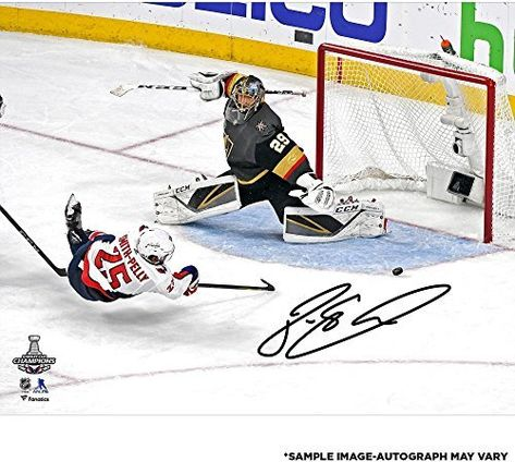 Inscription Fanatics Authentic Certified Alex Ovechkin Washington Capitals Autographed Hockey Puck withRMNB Russian Machine Never Breaks