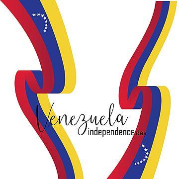 Ilustracion Vectorial De Feliz Dia De La Independencia De Venezuela 05 Antecedentes Banner Png Y Vector Para Descargar Gratis Pngtree Feliz Dia De La Independencia Dia De La Independencia Dia