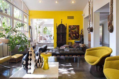 21 Marvelous African Inspired Interior Design Ideas African Interior Design African Interior Interior Design