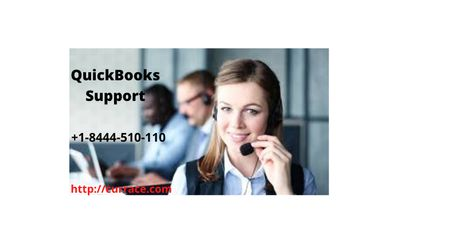 Help QuickBooks Support|+1-8444-510-110 - 	United States , United States  - Qtellwholesale Dropshipping Forums Wholesale Free Classifiedads Free Advertising Dropship Forum For Wholesalers Retailer Buy And Sell Classifiedads Free Ads Drop Ship Joblots Distributors And Suppliers