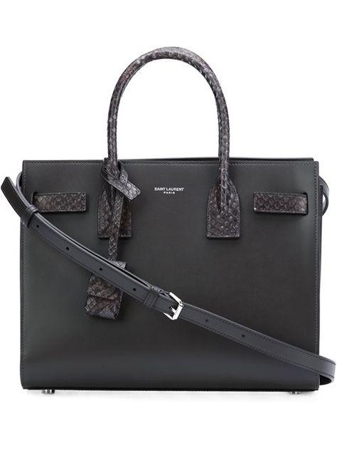 2bd7246faeb0 Hermès Vintage Сумка 'Birkin 30' в 2019 г. | bags | Hermes birkin, Birkin и  Hermes