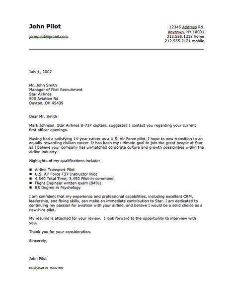 College Application Letter Sample - http\/\/resumesdesign - park ranger resume