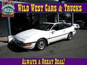 Wild West Cars And Trucks >> 8 Best For Sale Images In 2013 Cars Trucks Vehicles