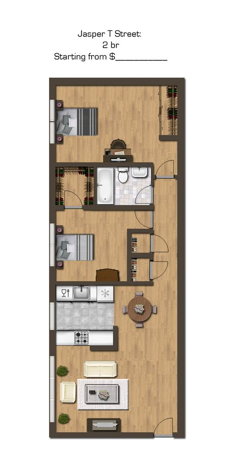 11 best Jasper Place images on Pinterest Granite kitchen - plan 3 k che
