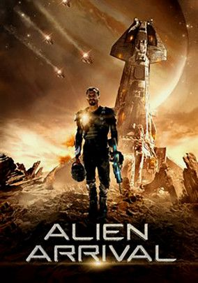 Image result for alien: arrival 2017