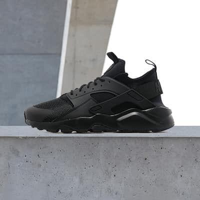 scarpe adidas nike uomo
