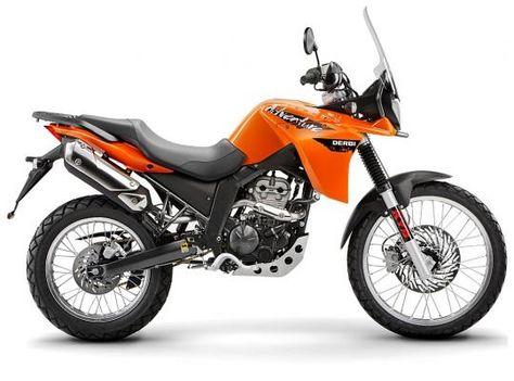 70 Adventure Motorcycle Ideas Adventure Motorcycling Motorcycle Adventure Bike