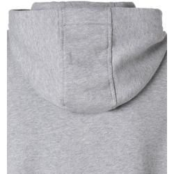 Herrensweatshirts In 2020 Sneakers Fashion Outfits Work Outfits Women Girls Fall Outfits