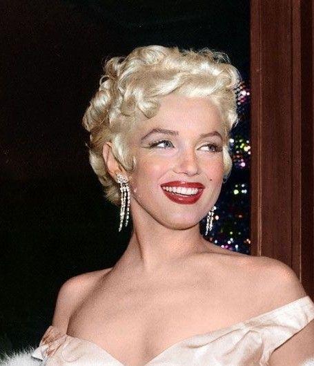 Pin By Andre Knoetze On Marilyn Beauty Marilyn Monroe Marilyn Monroe Photos