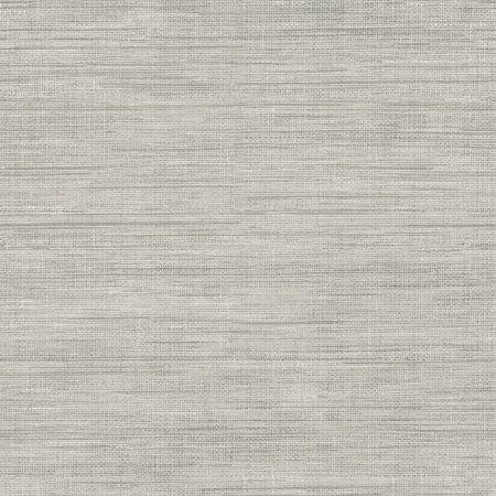 Tempaper Grasscloth Self Adhesive Removable Wallpaper Blue Gray Grasscloth Removable Wallpaper Grasscloth Wallpaper
