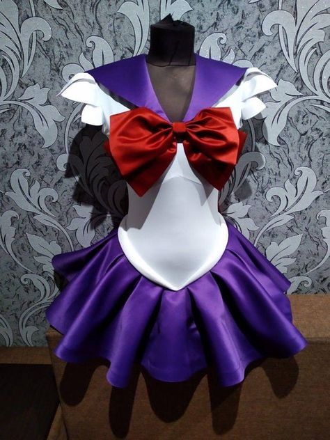 Cosplay costumes, commisions, craft replicas (handmade) by NNNcosplayshop