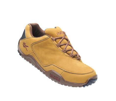 Kuru shoes, Wide shoes, Hiking shoes