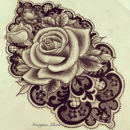 22 Best Lace Wrist Tattoo Ideas 73 Tattoodesigns Lace Tattoo Design Lace Tattoo Lace Garter Tattoos