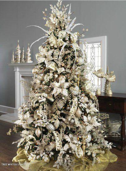 Christmas Tree Ideas Make It Yourself Pinterest And Elegant Trees