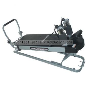 Pilates Reformer Series Our Products Bodylinetools