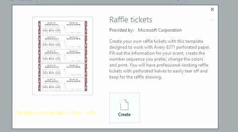 list of pinterest ticket event template popular pictures pinterest