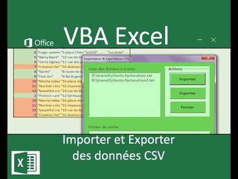 Excel analyse stock diagramme de gantt planification gestion excel analyse stock diagramme de gantt planification gestion chantier heure heures main doeuvre office microsoft excel word pinterest ccuart Choice Image