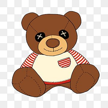 588ku Teddy Bear Png Images Vector And Psd Files Free Download On Pngtree Teddy Bear Clipart Cute Teddy Bears Bear Clipart