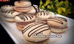 Pin By Yasmeen Jaber On اكلات عربيه Arabic Sweets Food Desserts