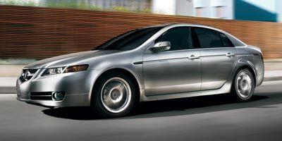 Amica Car Insurance Quote Beauteous Best 25 Multi Car Insurance Quotes Ideas On Pinterest  Car
