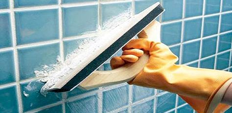 How to install grout? Installing grout is actually easy and super fun if you know the right way to do it!  :)