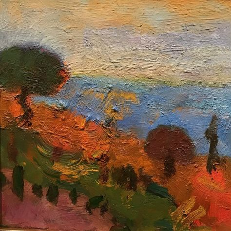 900 Landscapes Ideas In 2021 Painting Art Abstract