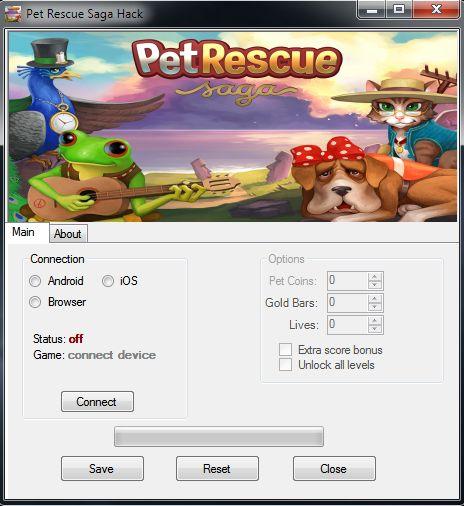 Pet Rescue Saga Mod Pet Rescue Mod Apk Pet Rescue Saga Level 383 Hack Pet Rescue Saga Pet Rescue Puzzle Saga Mod How To Hack Pet Rescue Saga