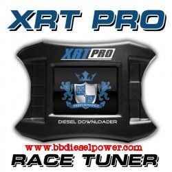 H And S Tuner >> H S Builds The Worlds Best Diesel Tuner Add One To Your
