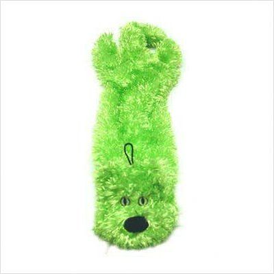 Votoys Unstuffables Tiny Tails Toy 12inch You Can Get More