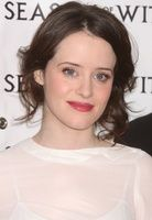claire foy [107b]