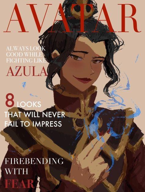 Avatar Airbender, Avatar Aang, Avatar The Last Airbender Funny, The Last Avatar, Avatar Funny, Team Avatar, Avatar Poster, Atla Memes, Avatar Characters