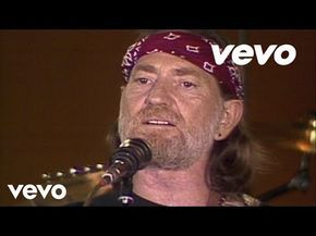Willie Nelson - Always On My Mind - YouTube | COUNTRY MUSIC