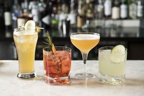 Bellini (cocktail) - Alchetron, The Free Social Encyclopedia