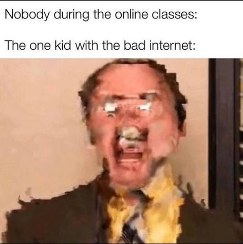 Funny and relatable memes that are hard to argue with. If you want more funny memes that speak the truth check out Pics So True You Can't Argue With Super Funny Memes, Funny School Memes, Crazy Funny Memes, Really Funny Memes, School Humor, Stupid Memes, Funny Relatable Memes, Hilarious Memes, Haha Funny