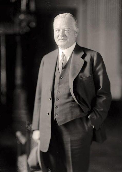 Top quotes by Herbert Hoover-https://s-media-cache-ak0.pinimg.com/474x/f6/0e/d9/f60ed9ff37feaf74ee91484cb9034135.jpg