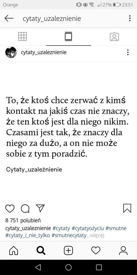 9 Polskie cytaty-Ideen | zitate, sprüche, polnische sprüche