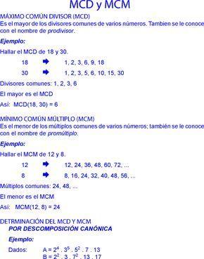 720 Ideas De Matemáticas En 2021 Matematicas Educacion Matematicas Primaria Matematicas