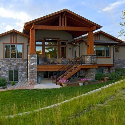 Pin On Outdoor Home Style
