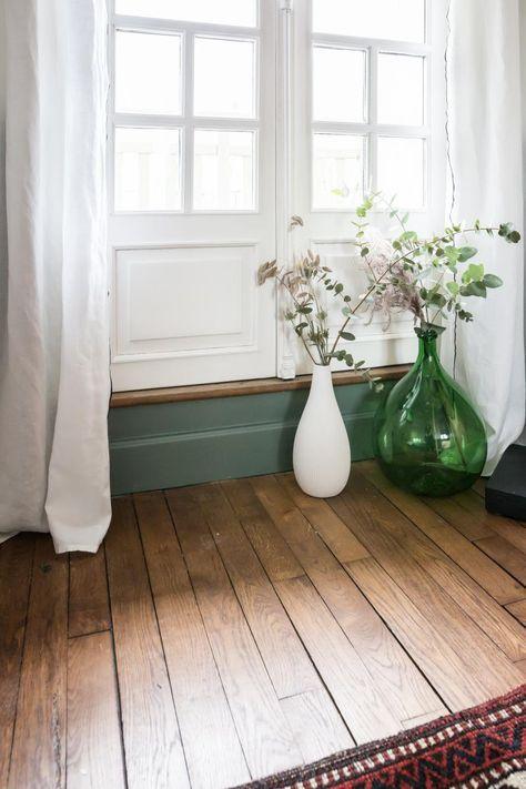 Epingle Sur Idees Pour La Maison