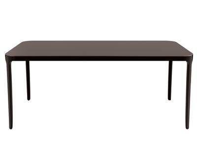 Galerie Hohenverstellbarer Ikea Tisch Hohenverstellbarer Tisch Ikea Ikea Kritter Tisch Weiss Ab 33 55 Schreibtisch Kabelkana In 2020 Ikea Home Decor Folding Table