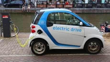 تعرف علي 3 عوامل يتوقف عليها انتشار السيارات الكهربائية في مصر كد المهندس وليد عبدالعليم خبير في قطاع السيارات أن اتجاه الحكومة المصرية مؤخرا Car Vehicles Suv